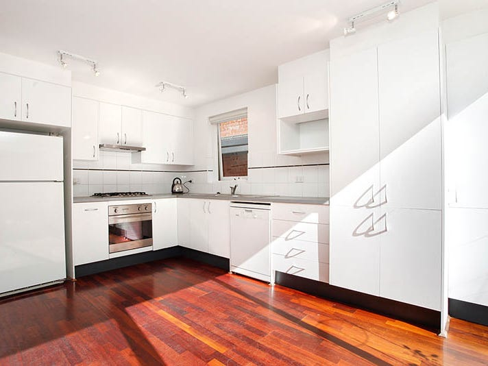 16 Page Street, Clifton Hill
