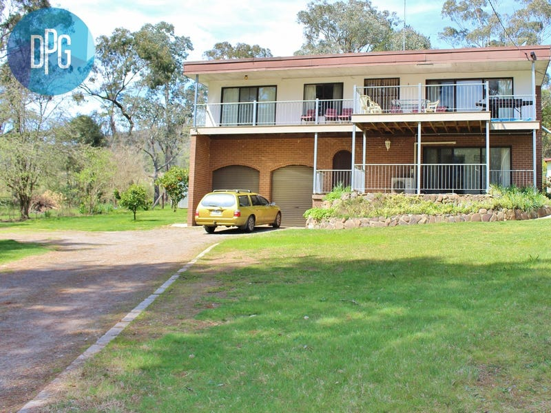 45 Jenkins Road, Macs Cove, Vic 3723