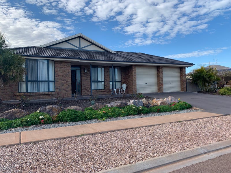 Real Estate & Property for Sale in Whyalla, SA 5600