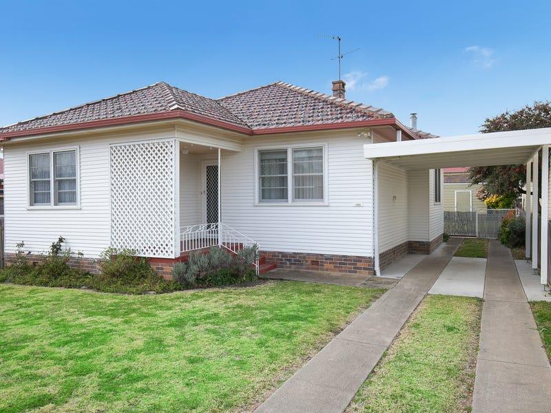 119A Taylor Street, Armidale, NSW 2350
