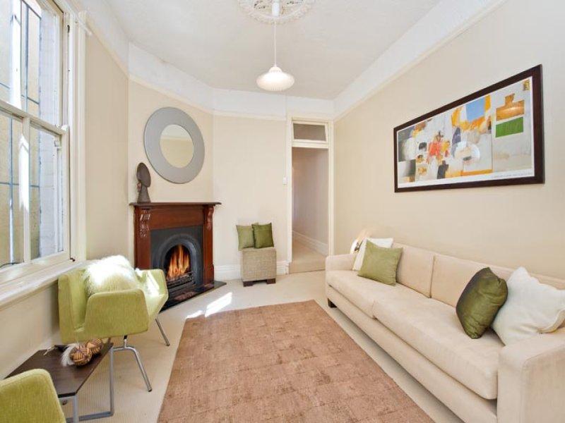 23 Binning Street, Erskineville, NSW 2043