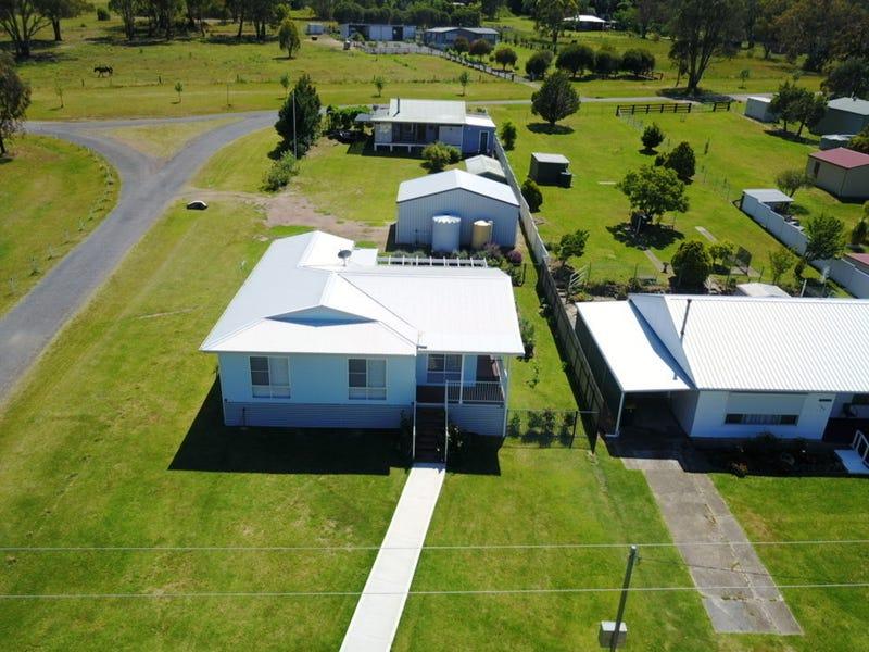 184 Little Street, Murrurundi, NSW 2338