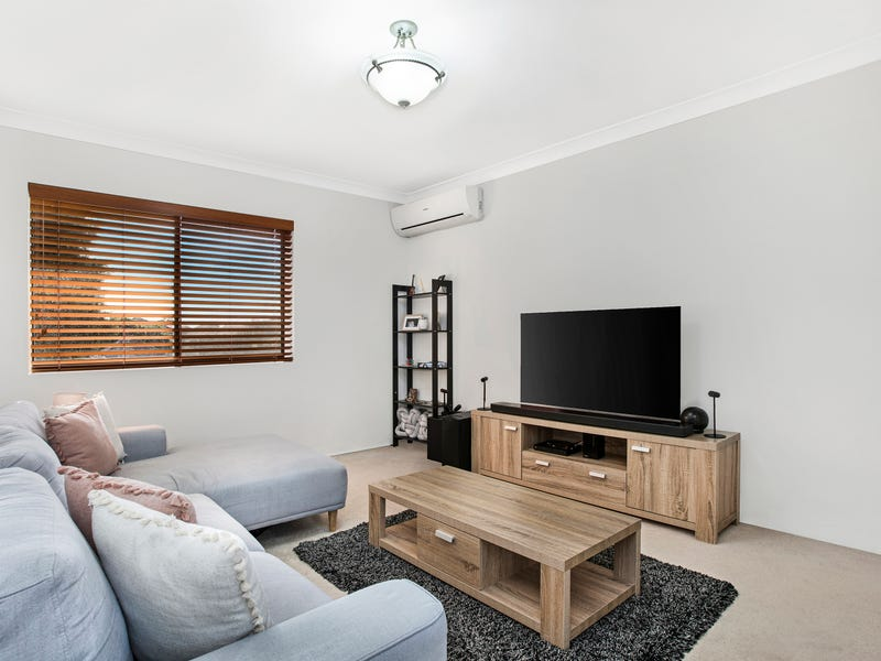 9/32-36 Tranmere Street, Drummoyne, NSW 2047