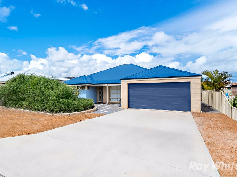 24 Portside Road, Drummond Cove