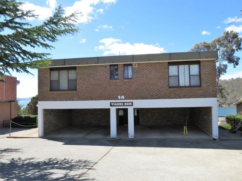 2/14 Townsend  Street, Jindabyne, NSW 2627