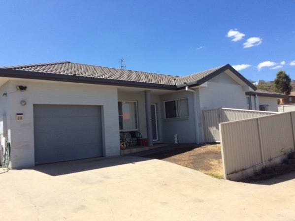 2/11 Fishermans Place, Oxley Vale, NSW 2340