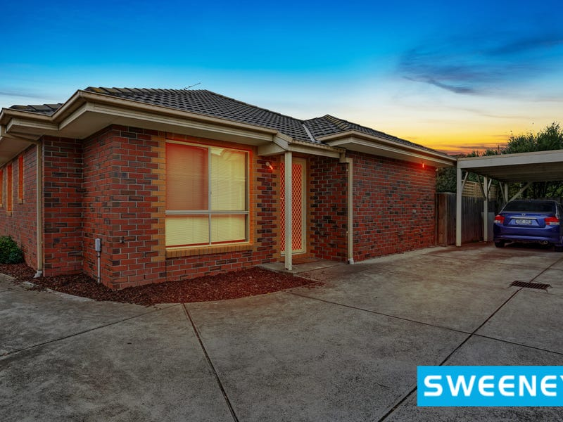 2/16 Stapley Crescent, Altona North, Vic 3025