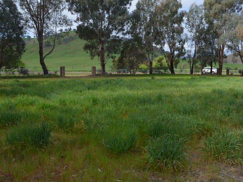 16 Brungle Creek Road, Brungle, NSW 2722