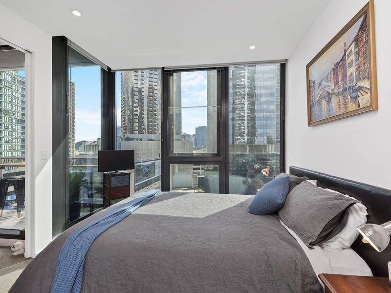 1006/151 City Road, Southbank