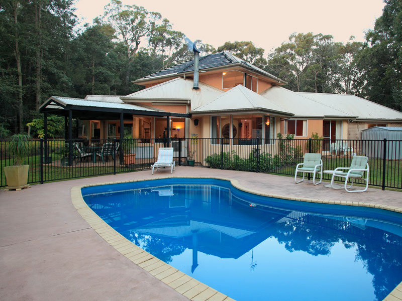 49 The Basin Road, St Georges Basin, NSW 2540