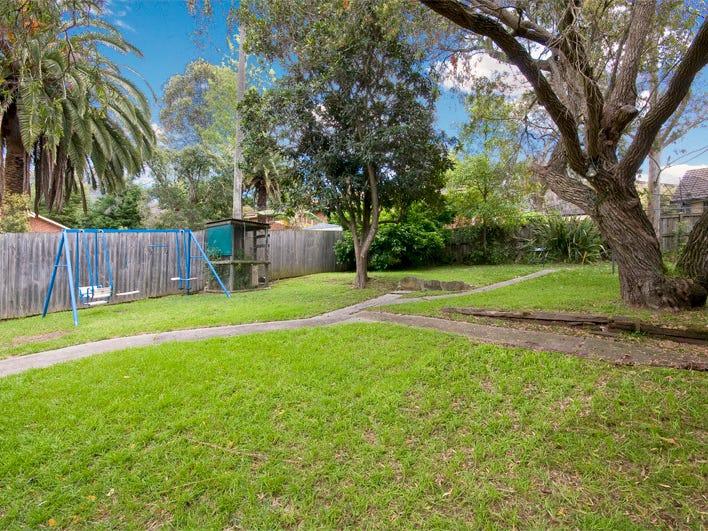 24 Havilah Avenue, Wahroonga, NSW 2076