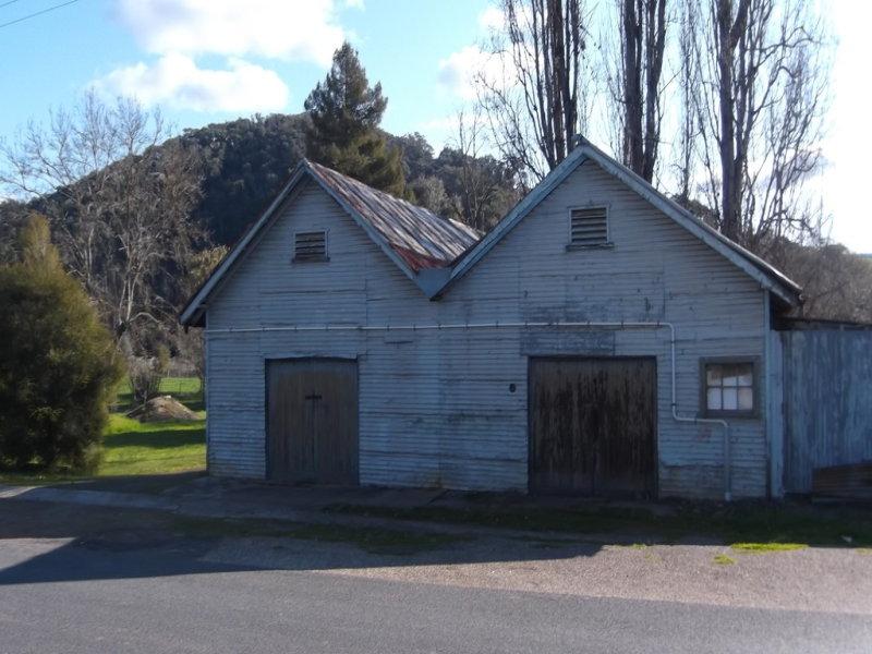 Lot 3 Little Snowy Creek Road, Eskdale, Vic 3701
