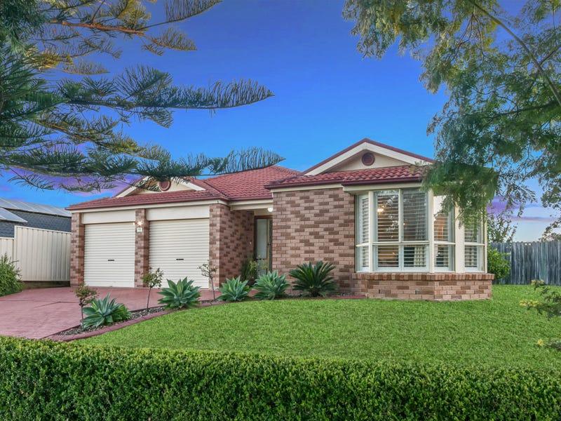 10 Rosewood Street, Parklea, NSW 2768