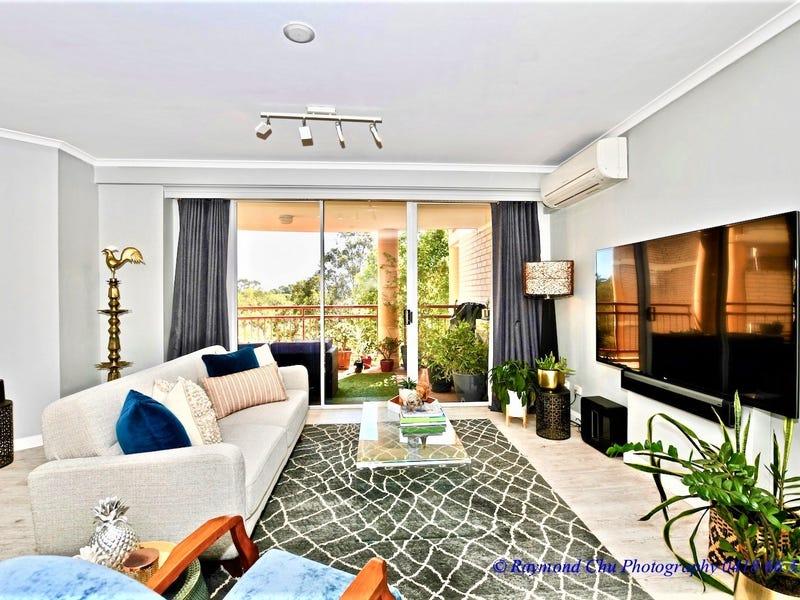 114/15 Herbert Street, St Leonards, NSW 2065