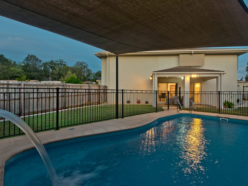 Lot 21 (5) Harry Court, Warner, Qld 4500