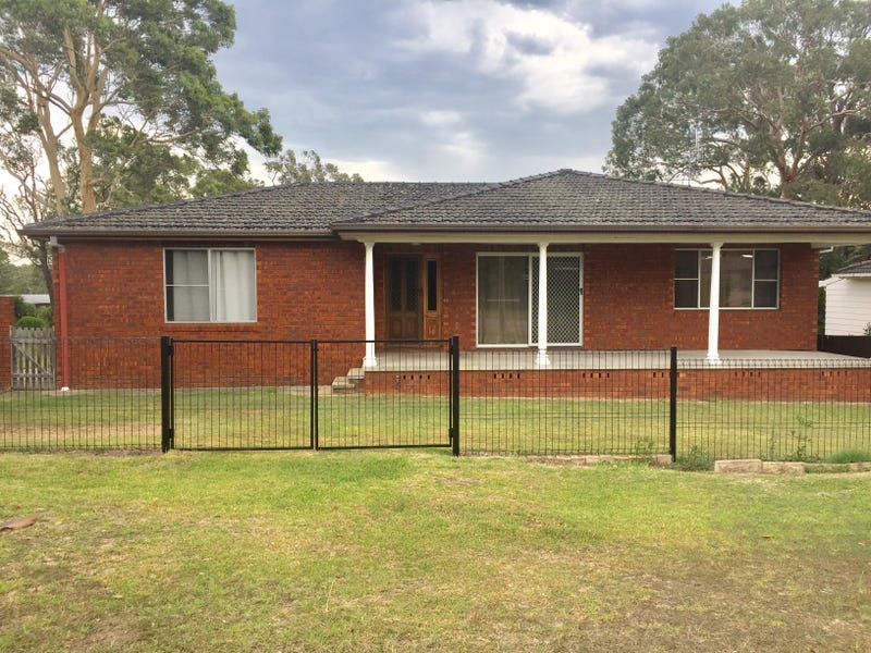 10 Helena Street, Balcolyn, NSW 2264