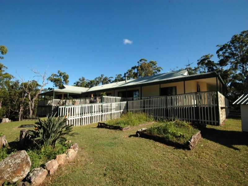 Address available on request, Woodburn, NSW 2472