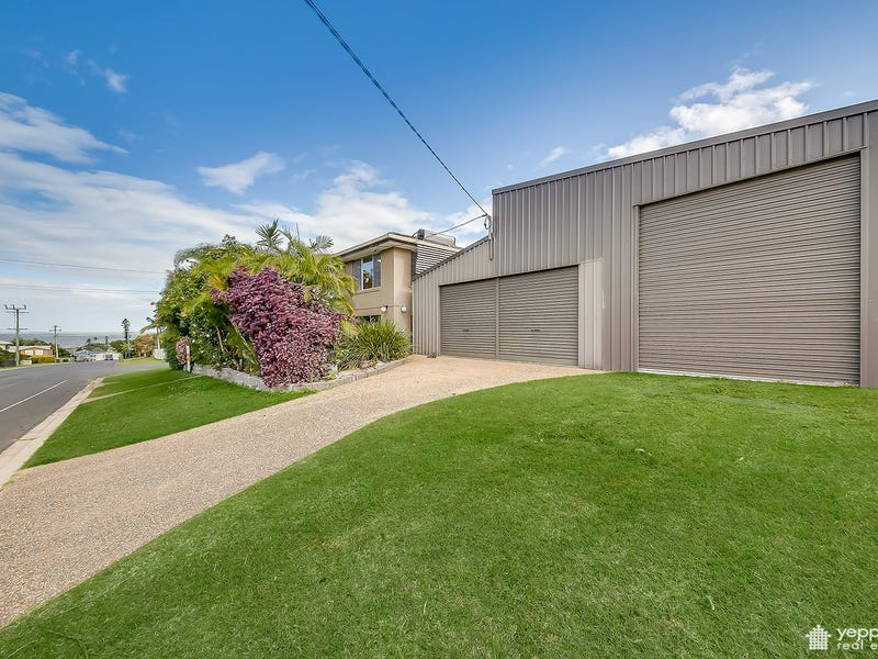 36 Stevenson Street, Barlows Hill, Qld 4703