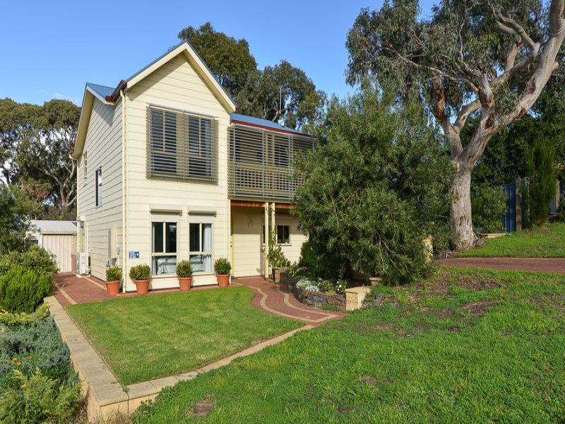 10 Hillview Road, Victor Harbor, SA 5211