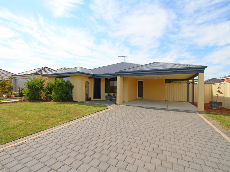 29 Glasgow Way, Seville Grove, WA 6112