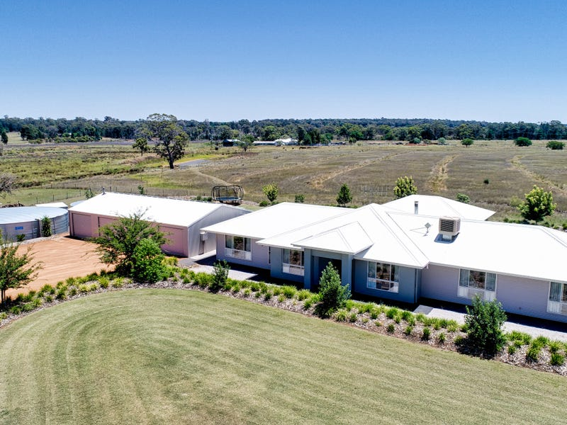 5R Dungary Road, Dubbo, NSW 2830