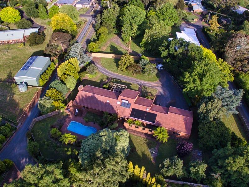 7 Louise Simon Court, Leongatha, Vic 3953