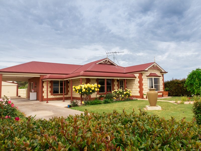 36 Warrengie Drive, Meningie, SA 5264