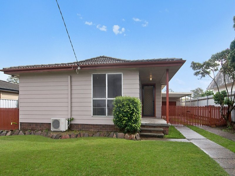 32 Aldwick Close, Tarro, NSW 2322