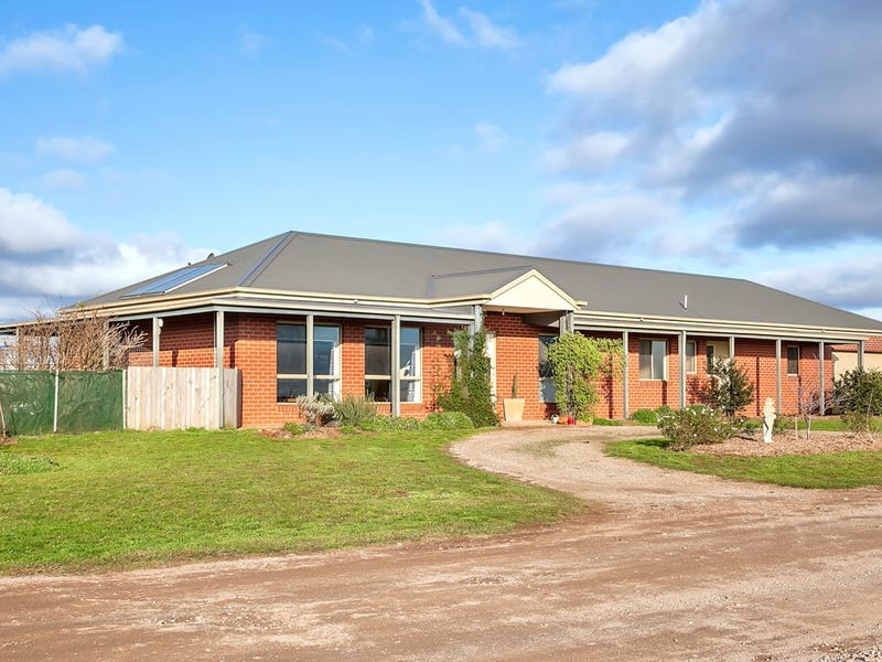 Address available on request, Clarkes Hill, Vic 3352