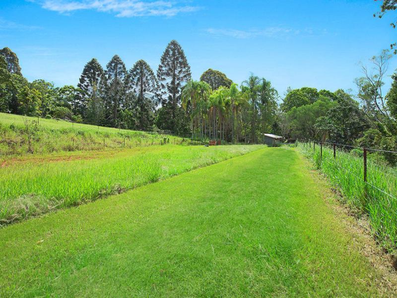3 Manuka Road, Mudgeeraba, Qld 4213