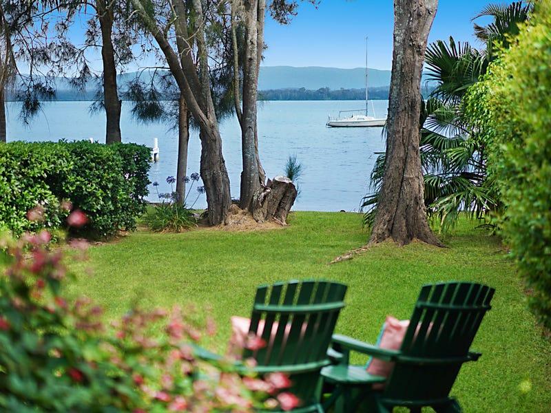161 Grand Parade, Bonnells Bay, NSW 2264