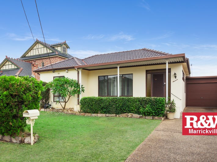 19 McIntyre Avenue, Brighton-Le-Sands, NSW 2216