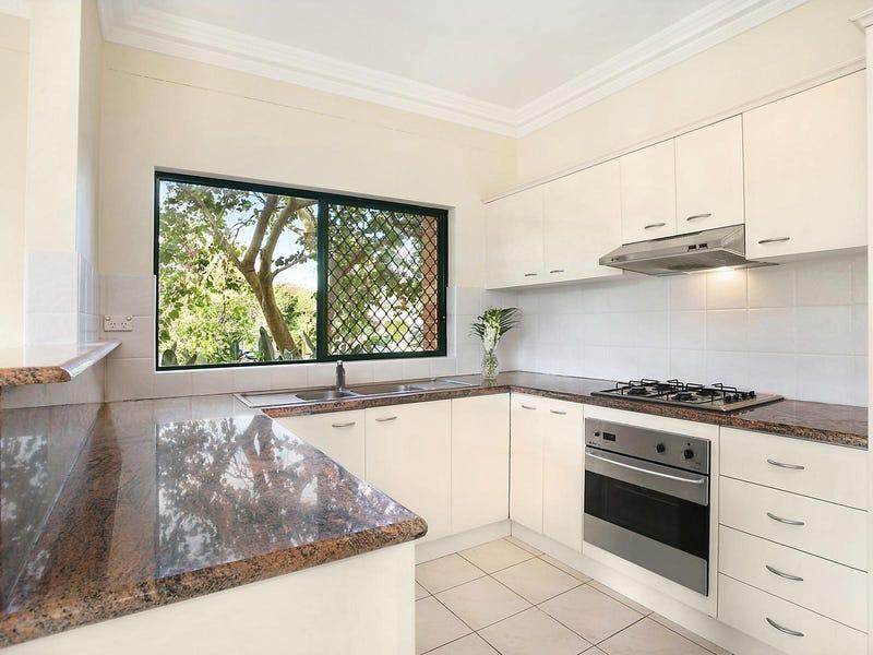 1/4 Beach Street, Clovelly, NSW 2031