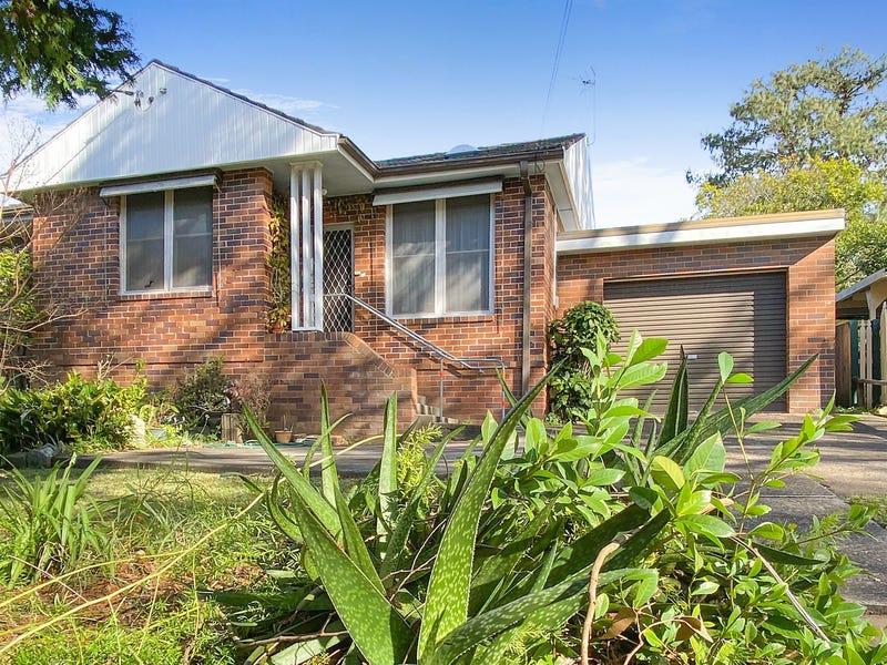 20 Ellalong Road, Turramurra, NSW 2074