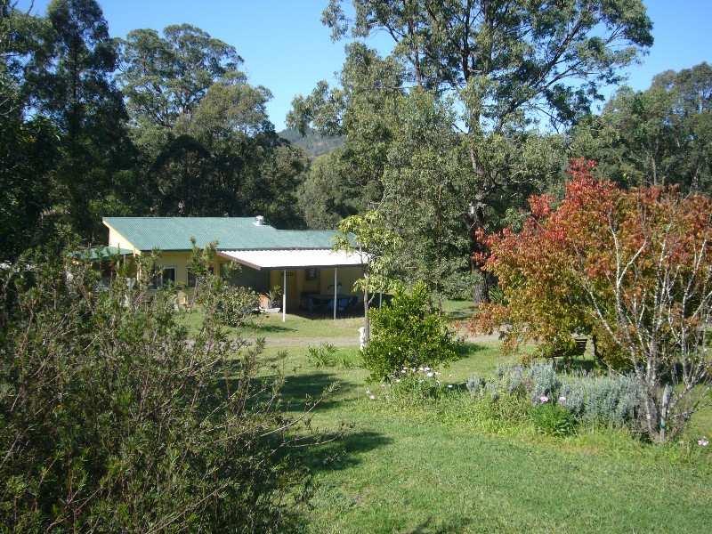 113 Blackrock Road - Martins Creek, Maitland, NSW 2320