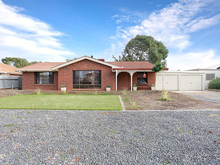 10 Lakeland Road, Munno Para West, SA 5115