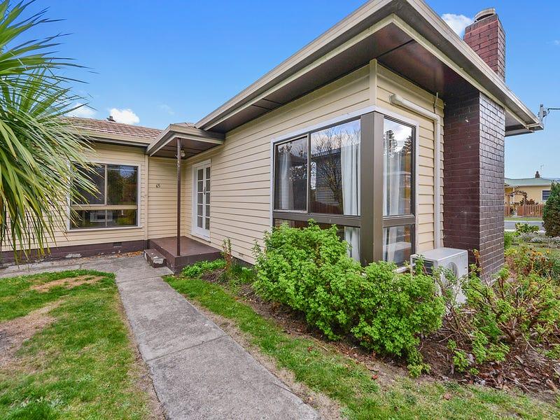 65 Southview Crescent, New Norfolk, Tas 7140