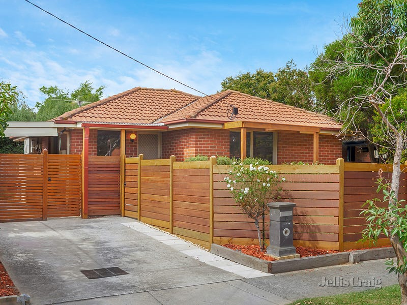 14 Shelley Street, Heidelberg Heights, Vic 3081