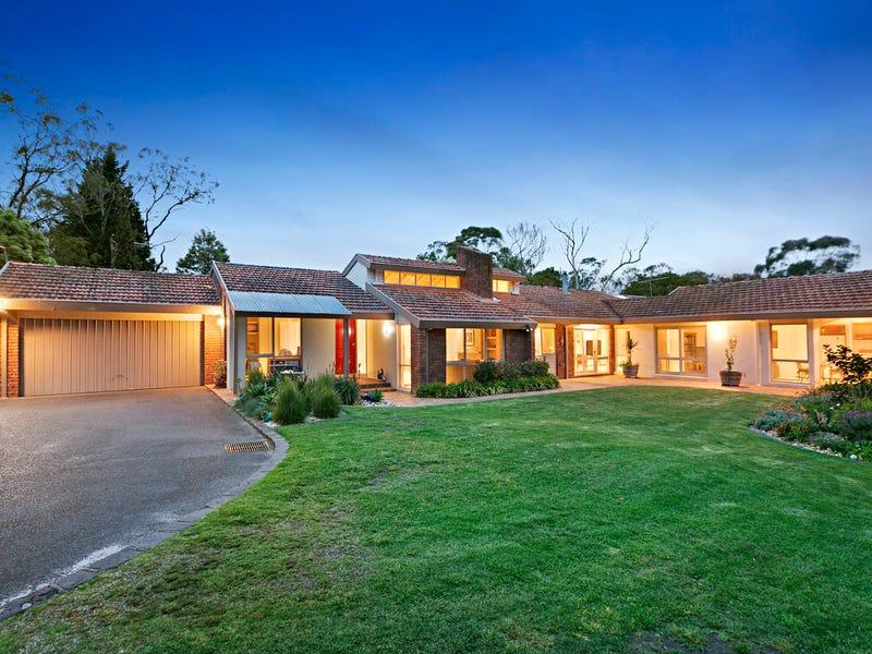 31 Bellbird Road, Mount Eliza, Vic 3930