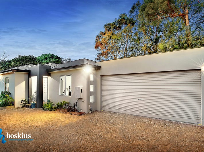 152a Yarra Road, Croydon North, Vic 3136
