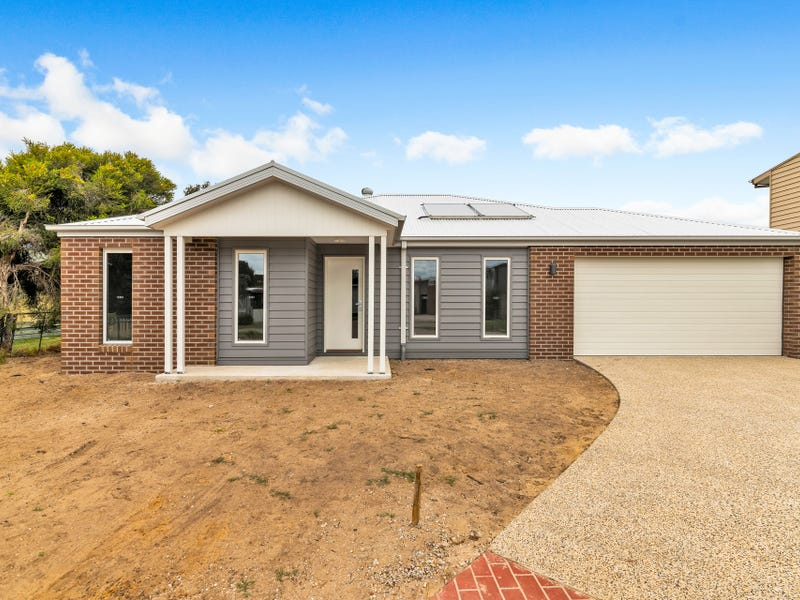 15 Marina Road, St Leonards, Vic 3223