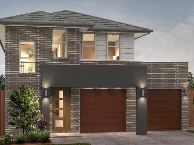 220 Pimlico Street, Box Hill, NSW 2765