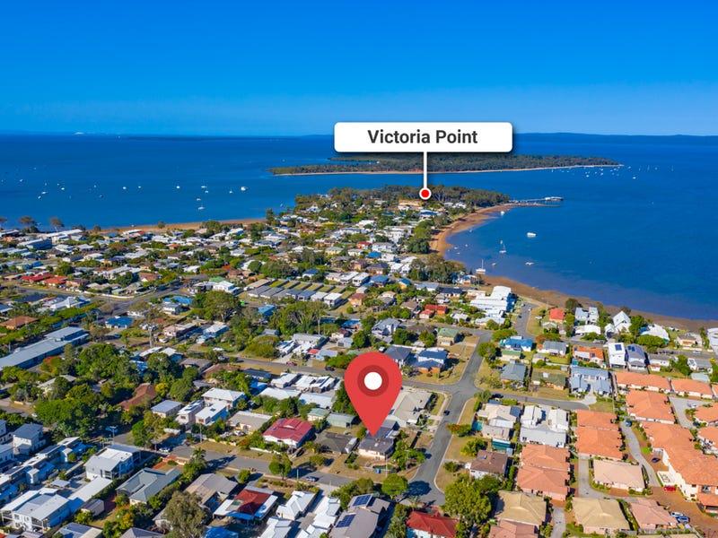 17 Boat Street, Victoria Point, Qld 4165