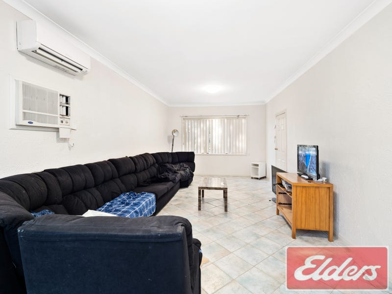 64 Evan Street, Penrith, NSW 2750