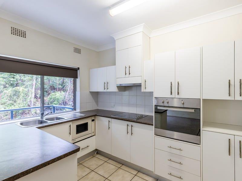 8/83 Ronald Avenue, Shoal Bay, NSW 2315