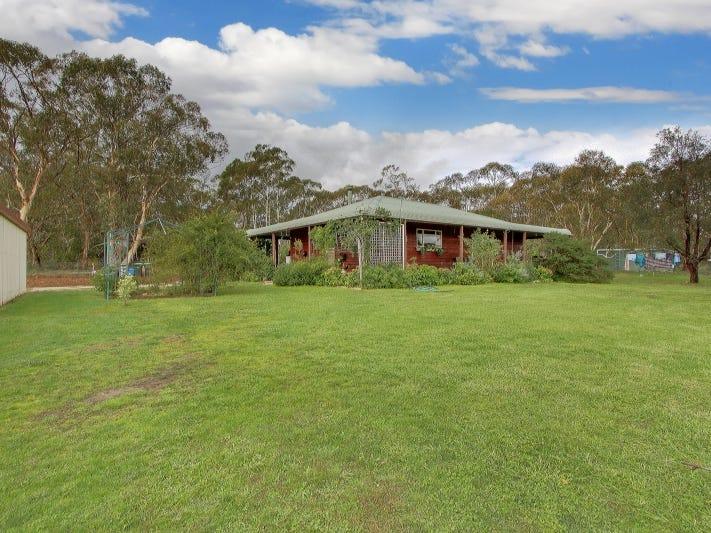 153 Pontilla Lane, Goulburn, NSW 2580