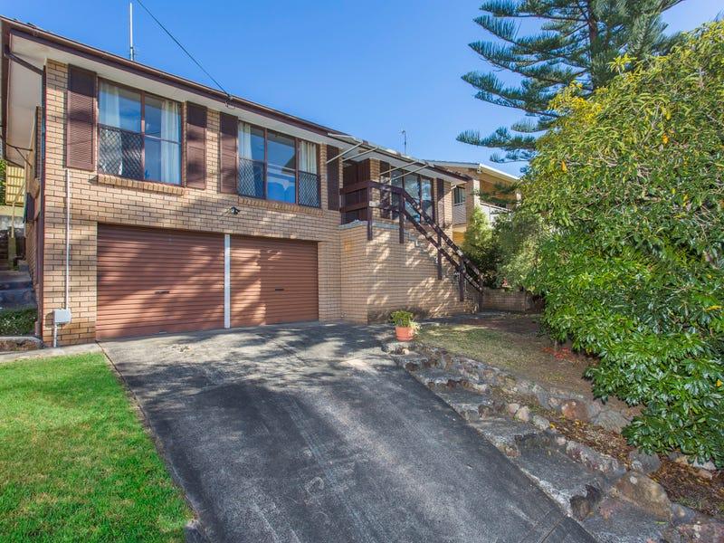 27 Tait Avenue, Kanahooka, NSW 2530