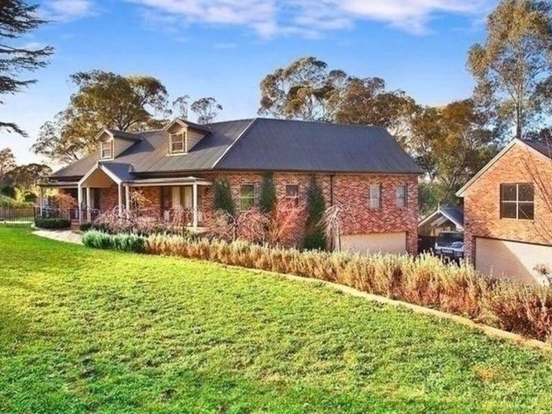30A Mount Road, Bowral, NSW 2576