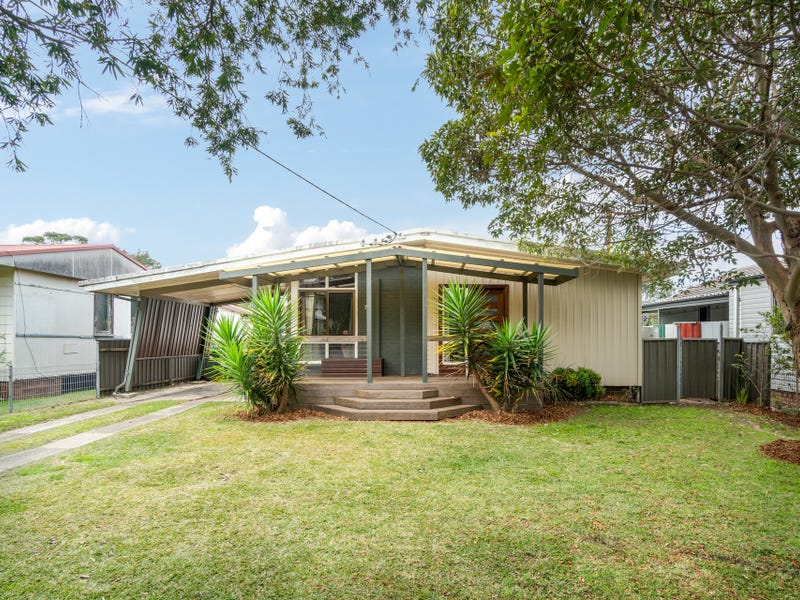 70 Coral Crescent, Gateshead, NSW 2290