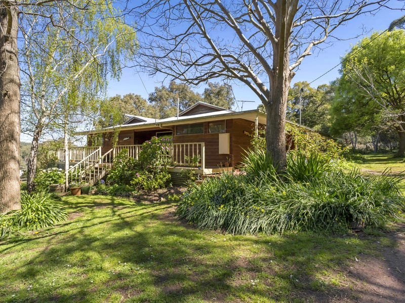 150 Point Leo Road, Red Hill, Vic 3937